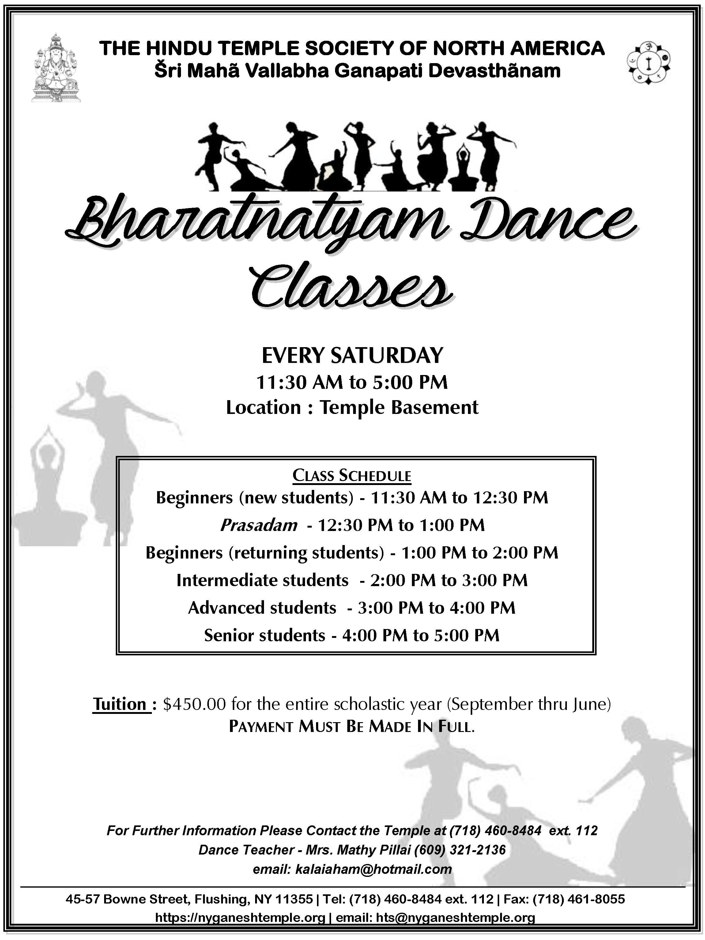 bharatnatyam-dance-classes16_page_1
